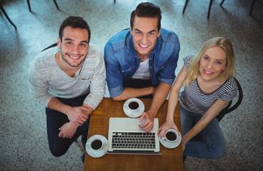 Online nebankovní rychlé pujcky ihned nymburk kontakt